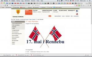 Skjermbilde 2016-05-13 kl. 15.04.15