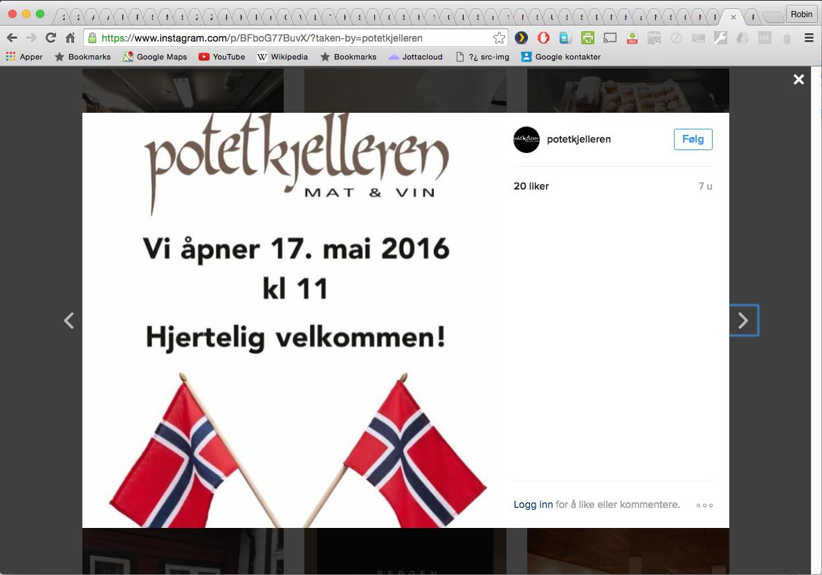 Skjermbilde 2016-07-05 kl. 22.12.51