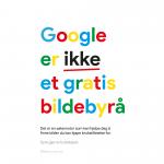 kampanje google er ikke bildebyrå 01a
